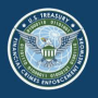 U.S. TREASURY FINANCIAL CRIMES ENFORCEMENT NETWORK
