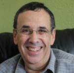 Harold Blotcher, Tax Connections