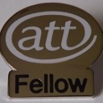 ATT Fellow