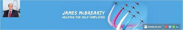 james-mcbrearty-on-youtube-helping-the-self-employed