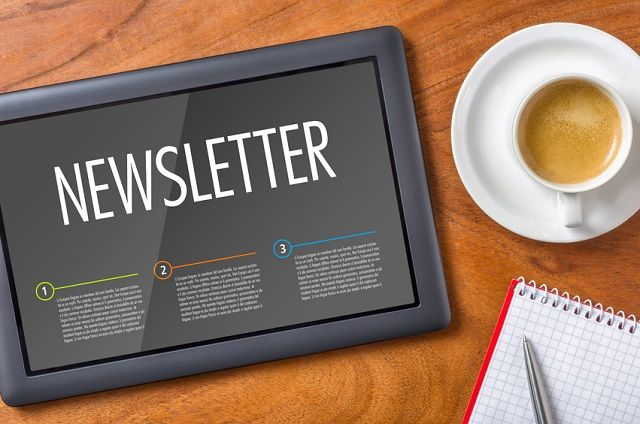 the-importance-of-a-client-newsletter-to-keep-in-touch