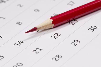 Missed the 2016 tax return deadline?