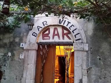 Escursione dal porto di Catania Tour del Padrino