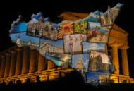 Tours Catania