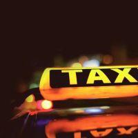 choosing cabs