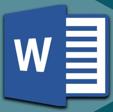 Cara mengunci file Microsoft Word 2010