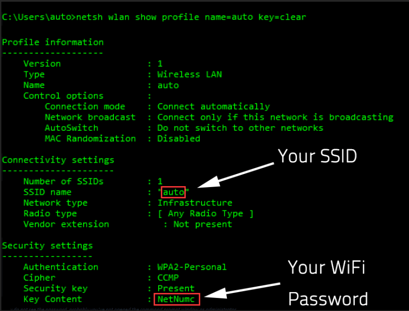 https://www.free-wifi-hotspot.com/file/Find-the-Password.png