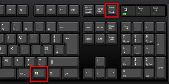 https://www.howtogeek.com/wp-content/uploads/2020/10/keyboard_win_plus_pausebreak.jpg