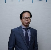 Lilik F Pracaya (Transfer Pricing, MAP and MAP Tax Partner) - Taxindo Prime Consulting