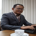 TPC - Taxindo Prime Consulting