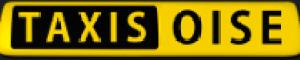 Taxis Oise