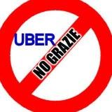 uber_no_grazie