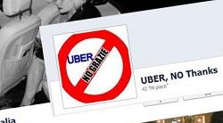 uber_no_thanks