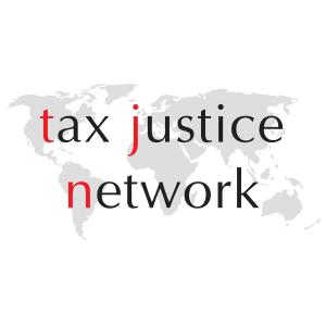 TJN logo