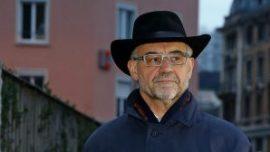 Rudolf Elmer, whistleblower and victim