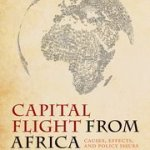 Review: new book on Capital Flight from Africa
