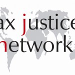 PRESS RELEASE: TJN Responds to the #ParadisePapers
