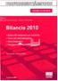 pubblicazioni-paola-zambon-bilancio-2010