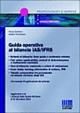 pubblicazioni-paola-zambon-guida-operativa-bilancio-IAS-IFRS