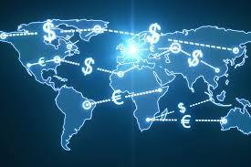 FinTech: la nuova frontiera dei prestiti