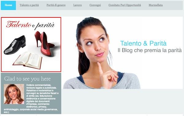 talento-e-parita-blog