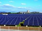 メガソーラー(太陽光発電)で、『節税』・・・でも大丈夫?【簡易版】