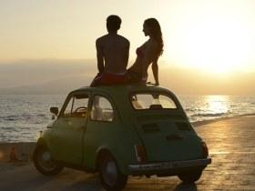 原付や軽自動車などの軽自動車税を2年分節税する方法