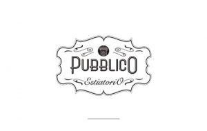 client-logos-postopubblico
