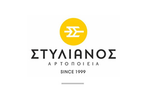 client-logos-stylianos