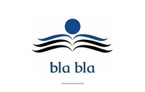 client-logos-blabla