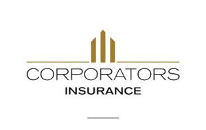 client-logos-corporators