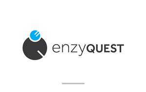 client-logos-enzyquest