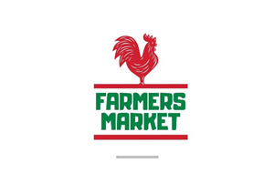 client-logos-farmers-market