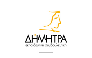 client-logos-kek-dimitra