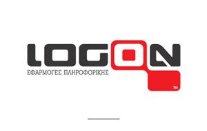 client-logos-logon