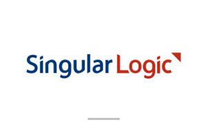 client-logos-singular-logic