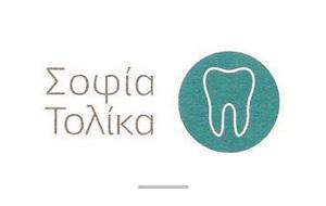 client-logos-tolika
