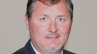 Tayco's Newest Rep: Jeff Ward