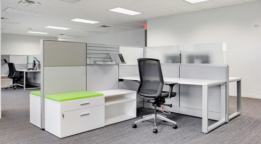 Stupendous Modern Office Furniture Manufacturer North America Tayco Download Free Architecture Designs Scobabritishbridgeorg