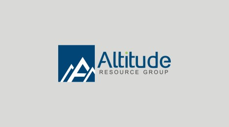 New Representative: Altitude Resource Group