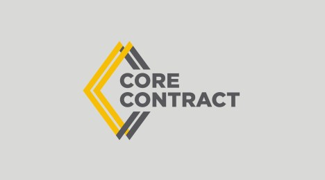 New Representative: Core Contract Brands