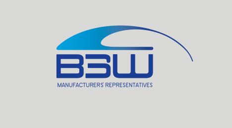 New Representative: B3W