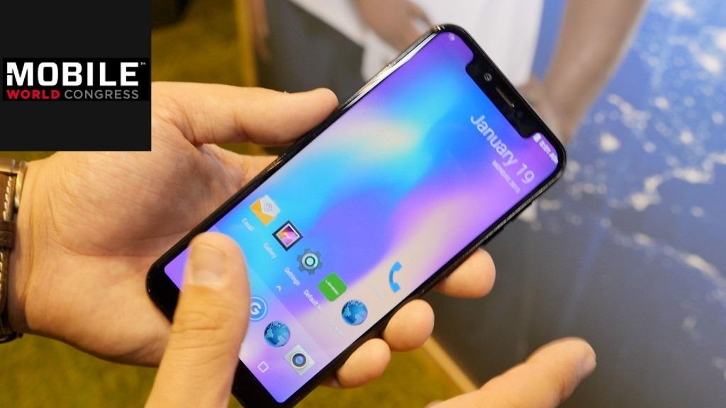 iPhone X görünümlü S9 taklidi telefon Başlığa bakınca Doğan görünümlü şahin akla gelmiyor mu ? Evet, iPhone X ve Samsung S9 'un taklitlerinin olması oldukça doğal. Taklitçilik konusunda en iyi iPhone X görünümlü S9 taklidi telefon