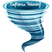 Tayfunca Technology