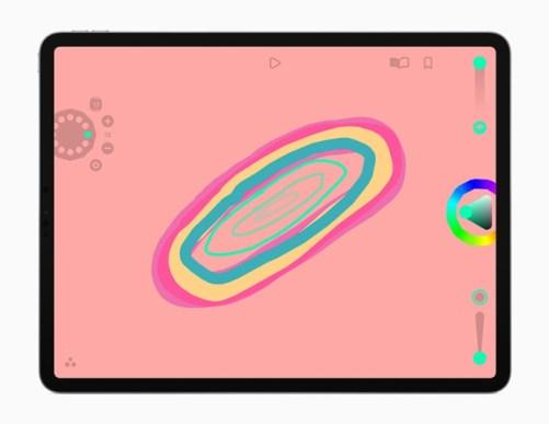 Apple Dizayn Ödülü alan 8 Uygulama
