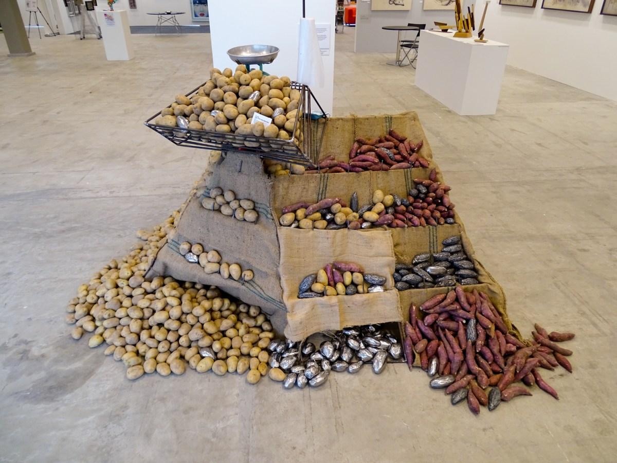 tay-ining-naked-potato-affordable-art-fair