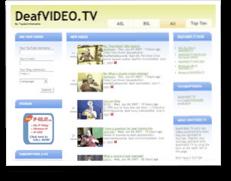 deafvideo.tv