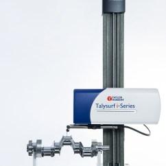 talysurf-i-series