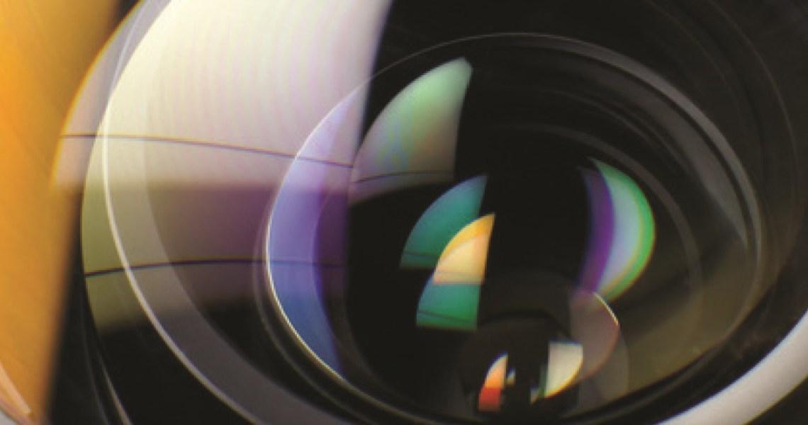 urządzenia dla przemysłu optycznego