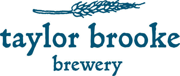 Taylor Brooke Brewery Logo